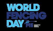 Честит световен ден на фехтовката – Солидарност